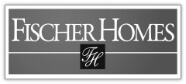 Fisher Homes Black and White Logo